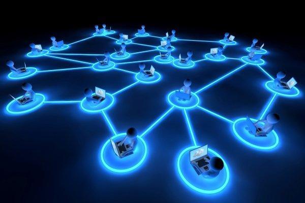 زیرساخت دولت الکترونیک برای افزایش رضایت مردم آماده است