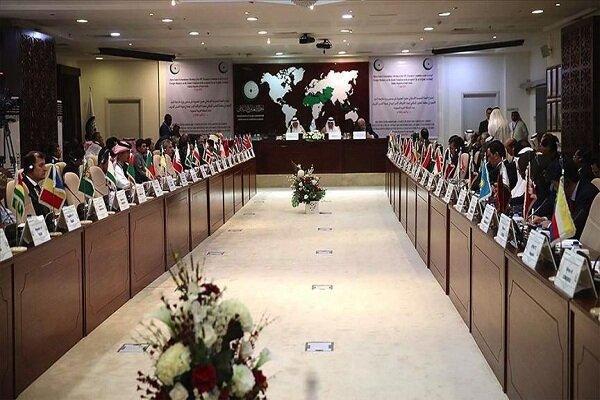 سازمان همکاری اسلامی جلسه فوق العاده تشکیل می دهد