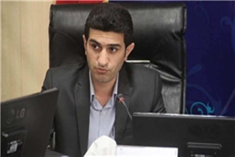 خبرنگاران لیست باشگاه های خصوصی زنجان برای ارایه تسهیلات، احصا می گردد