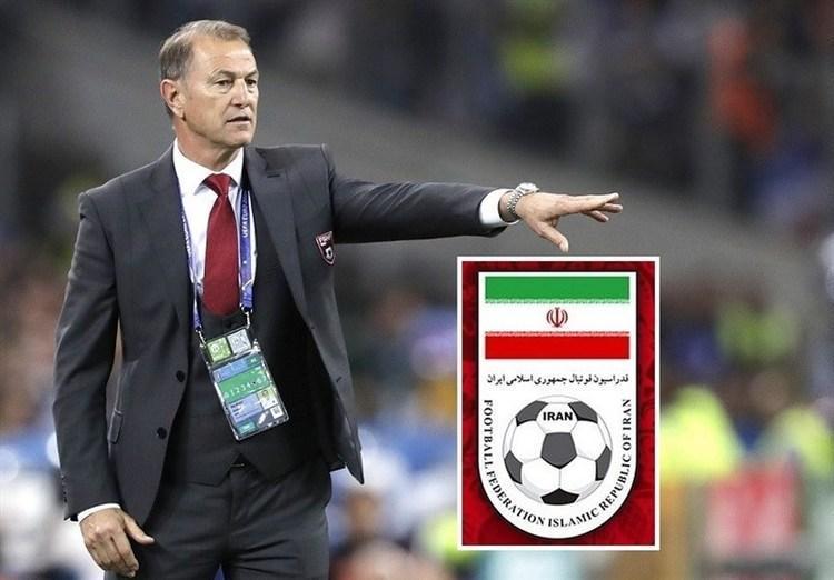چرا برانکو و دبیاسی مربی تیم ملی نشدند؟
