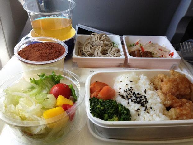 غذاهایی که خوردن آنها باعث کاهش التهاب می گردد