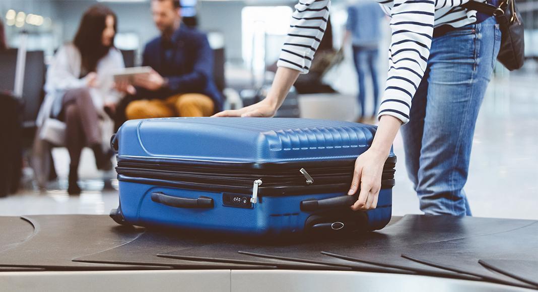 اقلام ممنوعه در پرواز کدامند؟