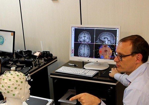 فرصت مطالعاتی ستاد فناوری های شناختی به دانشجویان دکتری و دستیاران پزشکی