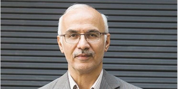 تاکید معاون وزیر علوم بر افزایش سهم ایران در بازار بین المللی آموزش عالی آنلاین