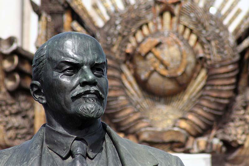 11 حقیقت جالب درباره مسکو که ممکن است ندانید، تصاویر