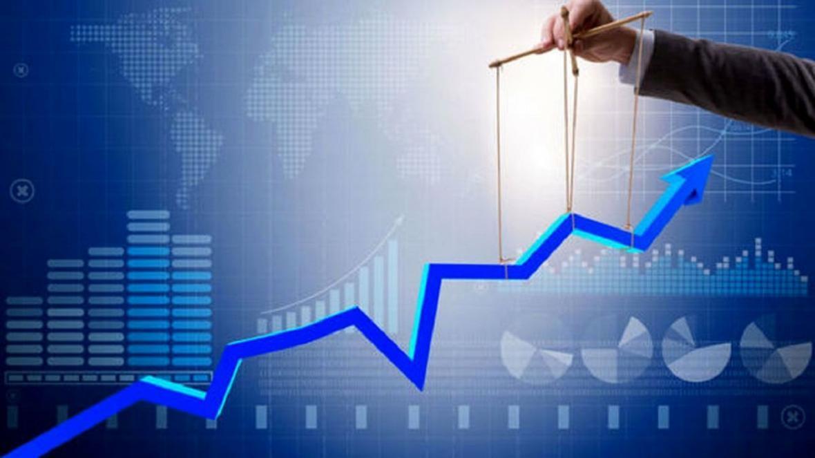 خبر خوش به سهامداران؛ بورس مهیای بازگشت به مدار صعودی است