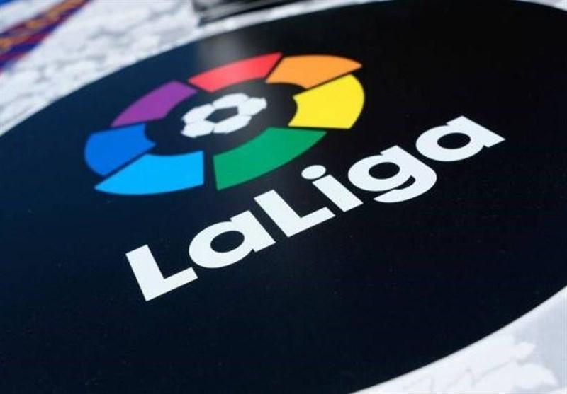 تقویم فصل 21-2020 لالیگا اعلام شد، بارسلونا میزبان اولین ال کلاسیکوی فصل در هفته هفتم