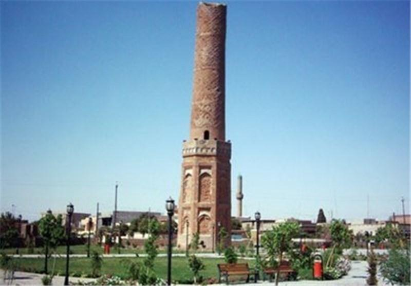 عراق، توافق بغداد و اربیل برای عادی سازی اوضاع منطقه سنجار