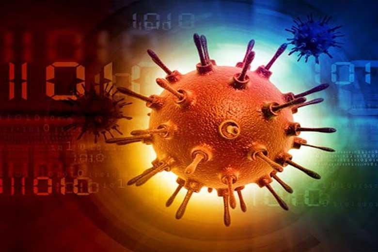 انتشار ویروس کرونا در دما های پایین بیشتر است؟