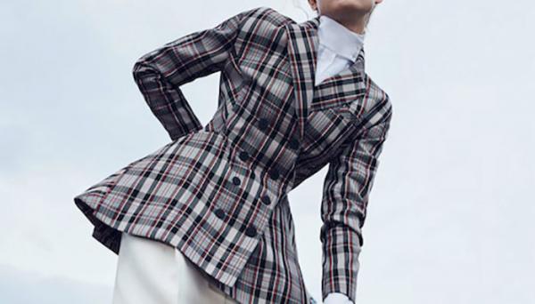 29 مدل مانتو کتی مجلسی شیک و زیبا